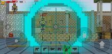 Screenshot 20200714-194609 Pixel Gun 3D