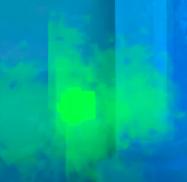 Screen Shot 2020-04-24 at 1.10.43 pm