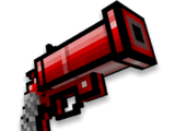 Signal Pistol (PG3D)