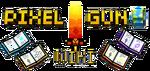 PG Wiki 2016 Logo