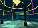 Atlantis (Arena)