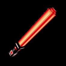 Dark Force Saber