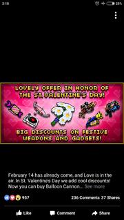 Chat War IV: Ridiculous Edition | Pixel Gun Wiki | FANDOM