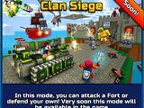 Siege
