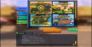 Gamemodespgw
