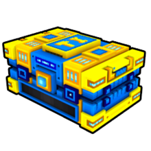 ModuleChest Tournament icon