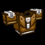 Wood Armor 2