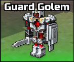 Guard Golem