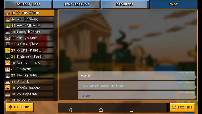 BB Codes   Pixel Gun Wiki   FANDOM powered by Wikia