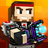 Pixel-Gun-3D-Pocket-Edition-12.5.3-200x200