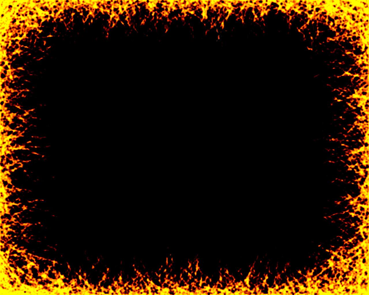 Image - FireBorder.jpg