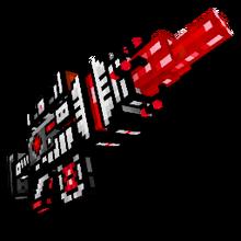 Anti-Champion Rifle