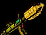 Corn Launcher