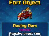 Racing Ram