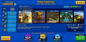 Screenshot 20200728-214427 Pixel Gun 3D