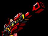 Pyro 1116