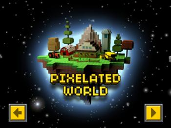 File:350px-Pixelated World.jpg
