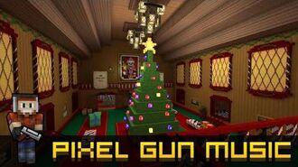 Toy Factory (17.1.0) - Pixel Gun 3D Soundtrack