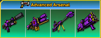 AdvancedArsenalSetUpdated