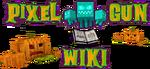 PG Wiki Halloween 2019 Logo