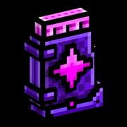 Magic Module Backup