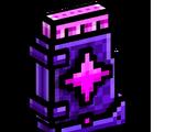 Backup Magic Module