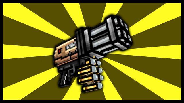 File:PixelGun3D-MinigunPistol-Review-.jpg