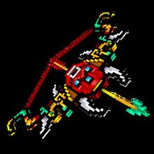 Dragonbitebig