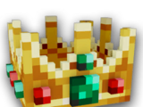 Crown Of Discoverer's