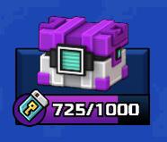 Super Chest 18.0