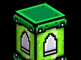 Special Kinetic Module