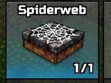 Siege Traps