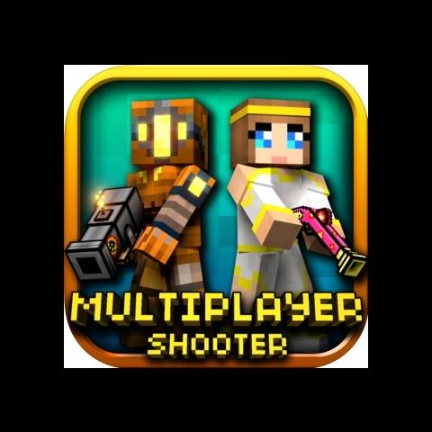 pixel gun 3d mod menu apk 13.3.0