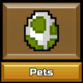 Nav Pets
