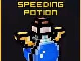 Speed Potion