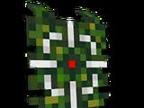 Sniper Cape (PG3D)