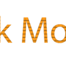 PixelJunk Monsters Wiki