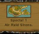 Special 1: Air Raid Sirens