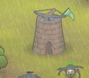 Arrow Tower