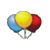 File:Balloon Icon.png
