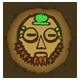 File:PixelJunk Monsters Ultimate GreenTiki.png