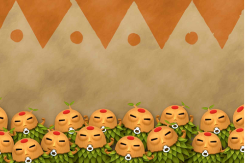 PixelJunk Monsters Wiki
