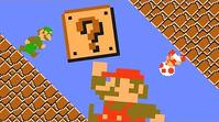 Mariospowerupcalamity