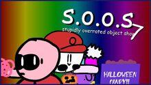 Soos7