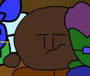 Poopkirby