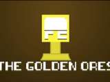 The Golden Ores