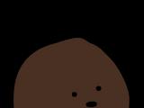 Poop Kirby