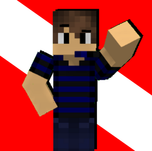 First Icon