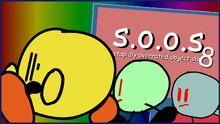 Soos8