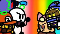 Thumb Kirby 3